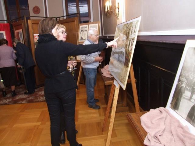 W Muzeum Ziemi Chełmińskiej otwarta została nowa wystawa