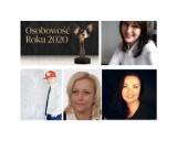 Poznaj  liderów plebiscytu Osobowość Roku 2020 w mieście Chełm