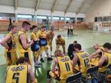 Koszykarskie emocje w młodzieżowej koszykówce nabierają tempa! Zobaczcie jak poradziły sobie nasze zespoły w miniony weekend!