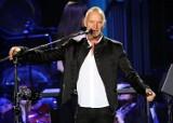 Tegoroczny koncert Stinga w Warszawie odwołany przez koronawirusa. Znamy nową datę. Artysta zagra na PGE Narodowym