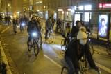Strajk Kobiet zapowiada kolejne protesty w Poznaniu. Kobiety znów wsiądą na rowery