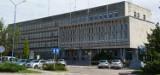 Miasto Radomsko współpracuje z Centrum Opus