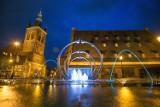 Czy fontanny w Trójmieście zostaną włączone? Administrator gdańskich fontann czeka na szczegółowe wytyczne Głównego Inspektora Sanitarnego