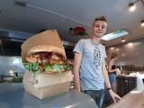 Food trucki w Szczecinku, czyli coś dla łakomczuchów (i nie tylko) [zdjęcia]