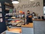 Koszalin: otwarte restauracje, kawiarnie, jadłodajnie. Byliście już?