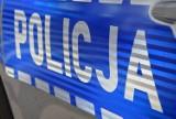 Wczoraj 18-latek w Wiązownicy wbiegł pod samochód