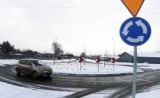 Generał Rozwadowski patronem nowego ronda w Słupsku