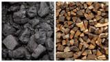 Rozpoczął się sezon grzewczy. Gdzie kupisz węgiel lub drewno?