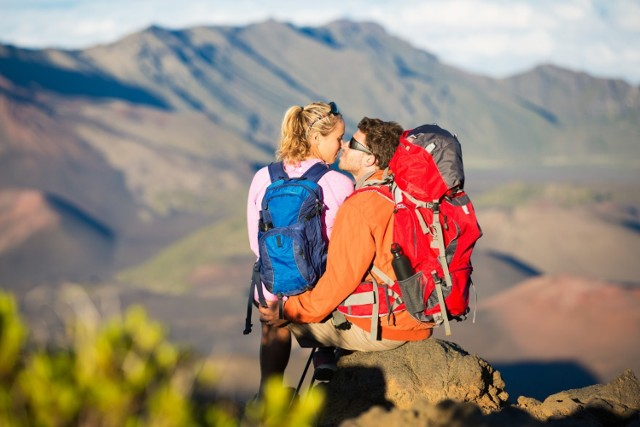 A może wspólny wyjazd jest tym, czego najbardziej potrzebujecie?