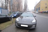 Mistrzowie Parkowania 2020 w woj. śląskim. Jak można tak zostawić auto?