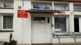 Przedszkole nr 2 w Bochni trafiło tymczasowo do Szkoły Podstawowej numer 7