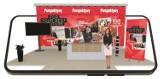 Salon Maturzystów Perspektywy 2020. Matura spotka się ze studiami online