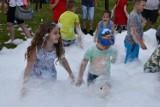 Esquadra rok temu zorganizowała turniej na Dzień Dziecka