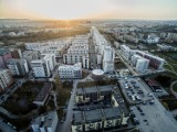 Czy w Krakowie naprawdę warto inwestować?