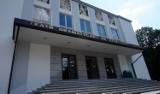 """Jak wygląda białostocki Teatr Dramatyczny """"od kuchni""""? Zobacz VIDEO"""