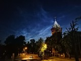 Najpiękniejsze zdjęcia Oleśnicy (i nie tylko) wykonane przez mieszkańców. Zobaczcie galerię!