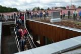 Dzień otwarty w przedszkolu na Kleszczówce w Żorach