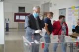 Wybory 2020 w powiecie bytowskim. Największa frekwencja w Lipnicy