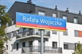 Dramat na wrocławskich Sołtysowicach. Zabił swoją dziewczynę, potem się powiesił
