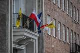 Gdańsk. Kolejni pracownicy Urzędu Marszałkowskiego z potwierdzonym koronawirusem. SARS-CoV-2 wykryto dotąd u 8 urzędników [6.04.2020]