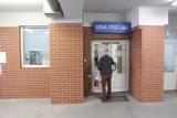 Śmierć pacjenta w Sosnowcu: Szpital Miejski publikuje listę badań zleconych pacjentowi, który zmarł 18 marca w izbie przyjęć
