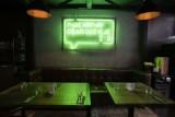 Wojewódzki otwiera w środę drugą restaurację w Warszawie. Sprawdziliśmy, jak wygląda w środku