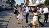 Roztańczony powiat pucki! Dziś Międzynarodowy Dzień Tańca. Jak tańczymy nad Zatoką Pucką i Bałtykiem? Popatrzcie! | ZDJĘCIA