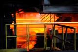 ArcelorMittal uruchamia wielki piec w krakowskiej hucie!