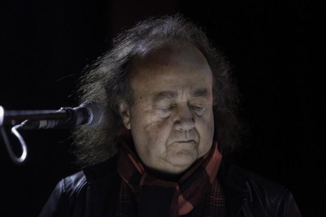Jubileuszowy koncert zespołu SBB odbędzie się 8 listopada w sali NOSPR w Katowicach