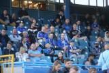 Ruch Chorzów sprzedaje bilety na mecz z ROW Rybnik. Ilu kibiców wejdzie na stadion na Cichej?