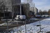 Wokół Centrum Kultury i Sztuki w Skierniewicach ma być ładniej niż teraz ZDJĘCIA