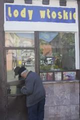Pamiętacie smak lodów z lodziarni na Braci Gierymskich w Kłodzku?