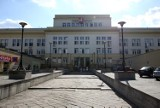 Szpital Bielański bez chirurgii dziecięcej? Lekarze protestują