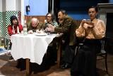 Wałbrzych: Maraton teatralny ze spotkaniem z laureatami Paszportów Polityki