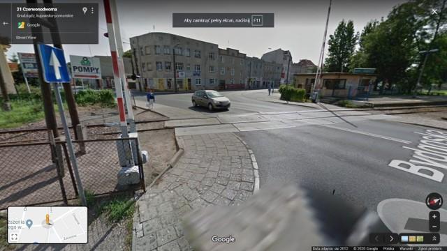 Od poniedziałku (9 marca) przez trzy tygodnie nie będzie można przejechać przez skrzyżowanie ulic: Konarskiego-Pruszyńskiego-Nad Torem - Bydgoska w Grudziądzu. Wyznaczono objazdy dla aut oraz autobusów komunikacji miejskiej.