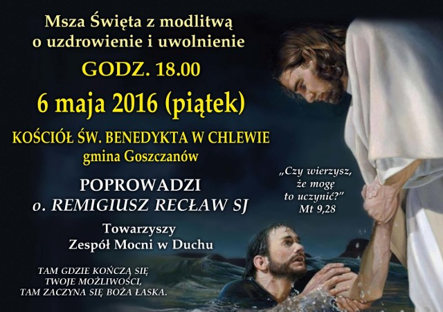 Przeprowadzki Sieradz - Darmowe ogoszenia whineymomma.com
