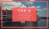 TOP 5 najbardziej poszukiwanych pracowników na Pomorzu [ZDJĘCIA]
