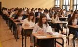 Egzamin gimnazjalny. Dziś część językowa. Sprawdź rozwiązania!