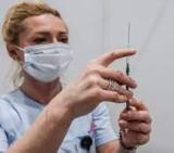 Kościan na 12. miejscu w rankingu zaszczepionych gmin w kraju