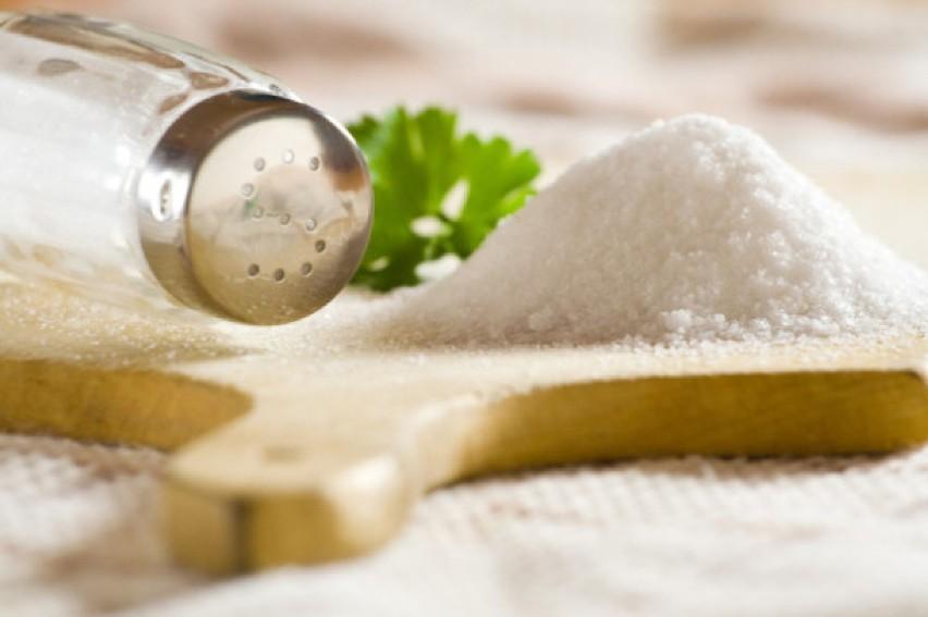Pieprz i sól: poznaj ich możliwości!