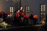 XXII Koncert Pamięci Jana Góreckiego w Pińczowie. To był wieczór pełen wspomnień, fotografii i oczywiście muzyki (WIDEO, FOTO)