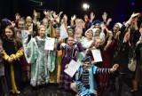 Schola Cantorum w Kaliszu. 43. edycja festiwalu odbędzie się online