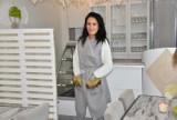"""Daria Szymaniak i """"Inna forma"""" - z pasji do gotowania otworzyła własną restaurację"""