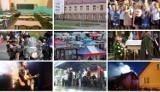 Kolski przegląd wydarzeń: Czerwiec 2016 [WIDEO, ZDJĘCIA]