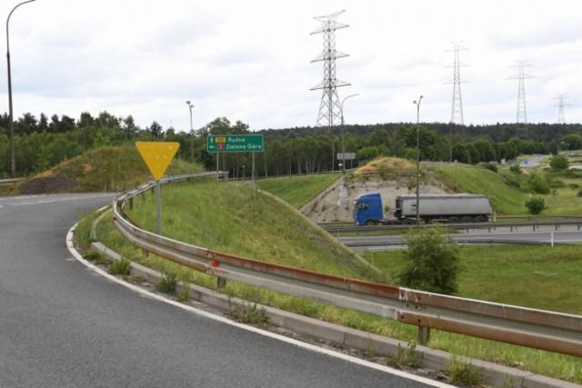 """Będzie wiadukt nad  krajową """"trójką""""! Zabezpieczyli pieniądze na budowę"""