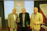 Promocja trzech książek o historii Krotoszyna [ZDJĘCIA + FILM]