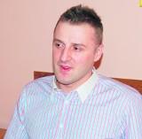 Tomasz Redo, wiceszef WITD: TIR-y niszczą nasze drogi