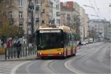 Warszawa. Zmiany w rozkładach dla ponad 40 linii autobusowych. Wkrótce modyfikacje na kolejnych kilkunastu liniach