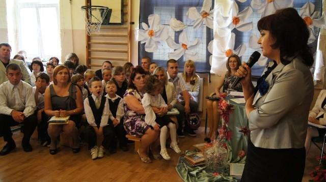 Specjalny Ośrodek Szkolno-Wychowawczy w Dorohusku
