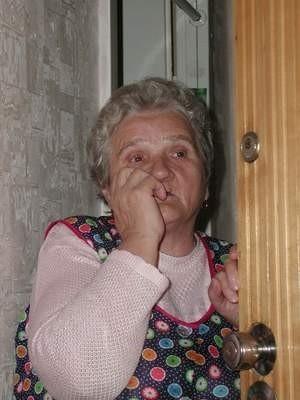 Marianna Stojek jest wstrząśnięta tragedią u sąsiadów.